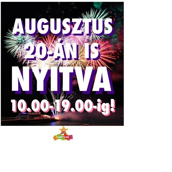 http://www.kalandpark-jatszohaz.hu/images/static/2021_aug_20_nyitva.jpeg