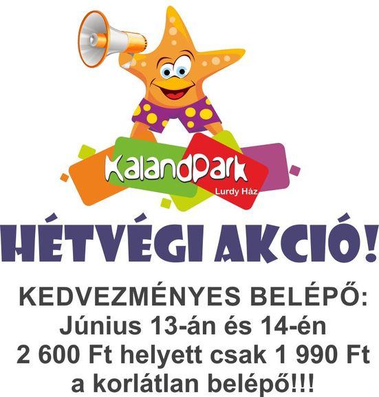 http://www.kalandpark-jatszohaz.hu/images/static/BELEPO.jpg