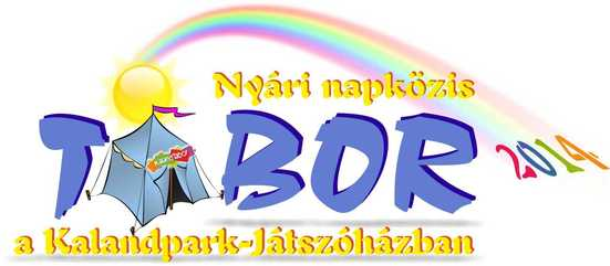 http://www.kalandpark-jatszohaz.hu/images/static/Esemenyek_KalandTabor_2014.jpg