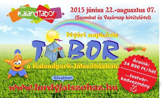 http://www.kalandpark-jatszohaz.hu/images/static/Esemenyek_Tabor_2015.jpg