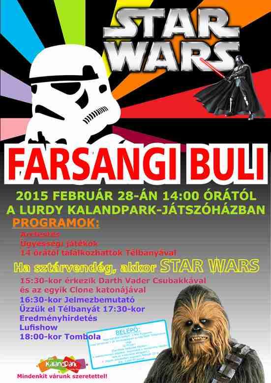 http://www.kalandpark-jatszohaz.hu/images/static/Esemenyek_farsang_2015.jpg