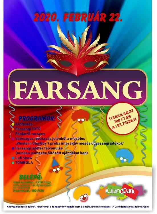http://www.kalandpark-jatszohaz.hu/images/static/Farsang_2020.web.jpg