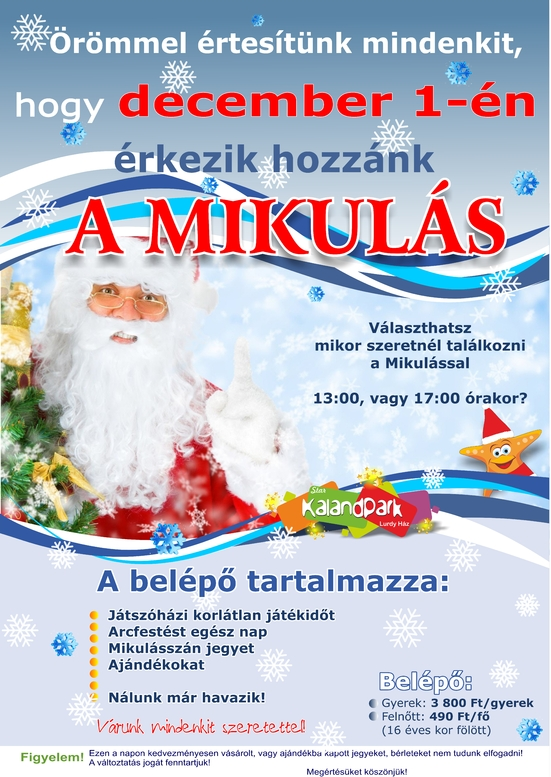 http://www.kalandpark-jatszohaz.hu/images/static/Kalandpark_Mikulas_plakat_2019.jpg