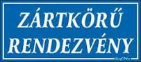 http://www.kalandpark-jatszohaz.hu/images/static/Zartkoru_rendezveny.jpg