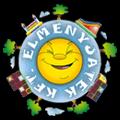 http://www.kalandpark-jatszohaz.hu/images/static/elmenyjatek_logo.png