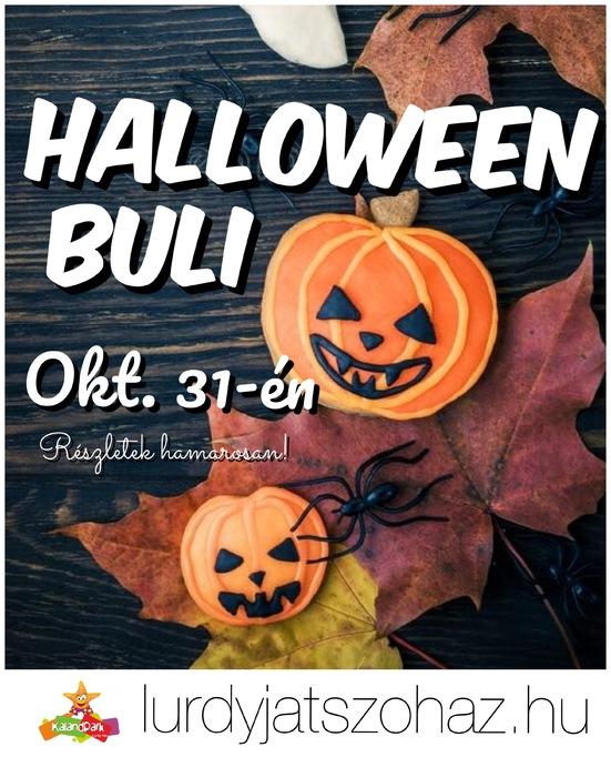 http://www.kalandpark-jatszohaz.hu/images/static/halloween_2021.jpeg