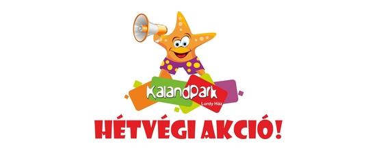 http://www.kalandpark-jatszohaz.hu/images/static/kalandpark_logo_c.jpg