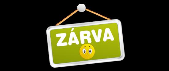 http://www.kalandpark-jatszohaz.hu/images/static/zarva.png